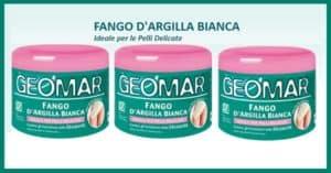 Prova-gratis-il-Fango-dArgilla-Bianca-Geomar