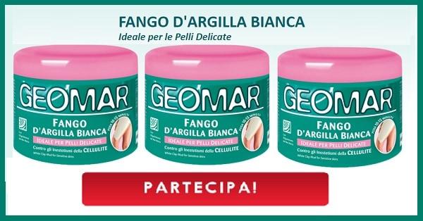 Prova-gratis-il-Fango-dArgilla-Bianca-Geomar2