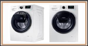 Diventa-tester-gratis-della-lavatrice-Samsung-AddWash