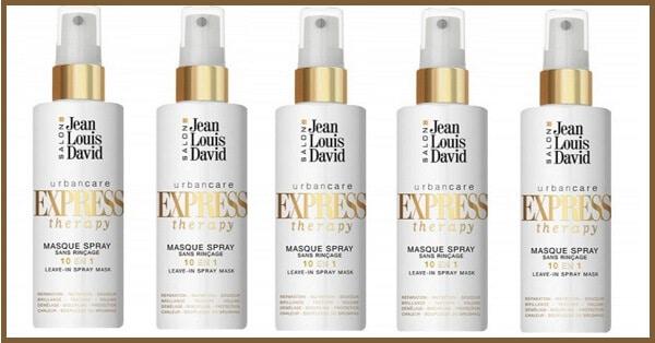 Prova-gratis-la-maschera-Express-Therapy-di-Jean-Louis-David