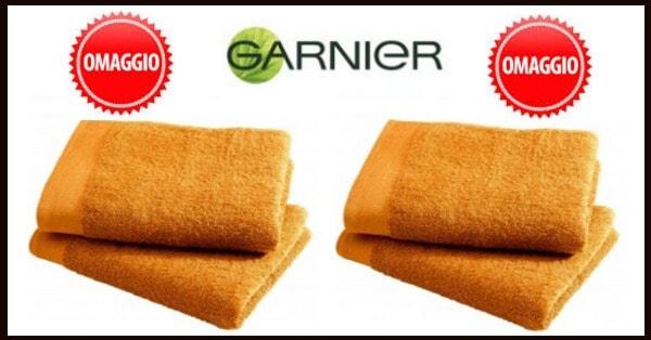 Garnier-Belle-Color-asciugamano-in-regalo