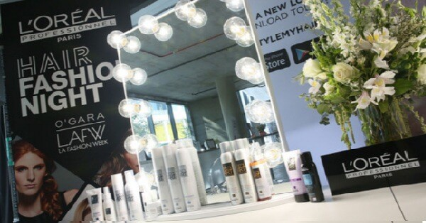 Hair-Fashion-Night-servizio-styling-gratis