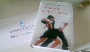 Il-profumo-dellorchidea-di-Florencia-Bonelli-ricevuto-gratis