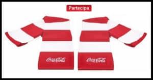 Vinci-una-delle-3.000-sciarpe-Coca-Cola-personalizzate