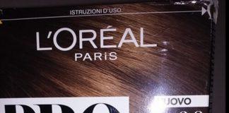 LOreal-Paris-Prova-Prodigy-ricevuto-da-testare