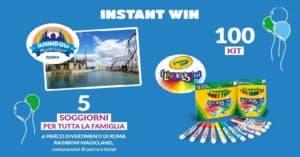 vinci-100-kit-Crayola-I-Lavabilissimi-con-Morato