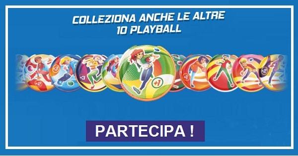 Playball-in-omaggio-con-Kelloggs