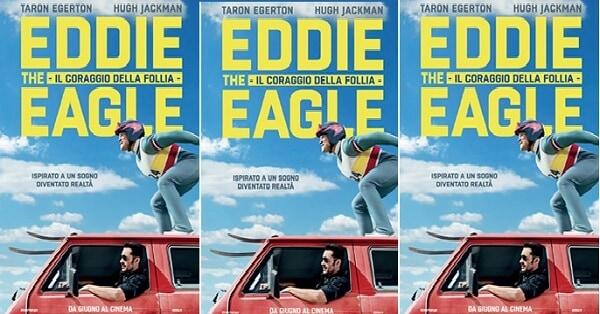 Ricevi-biglietti-per-il-film-Eddie-the-Eagle-gatis