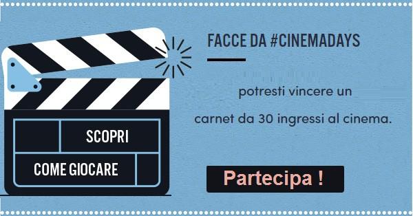 Vinci-gratis-carnet-da-30-ingressi-o-1-anno-di-cinema
