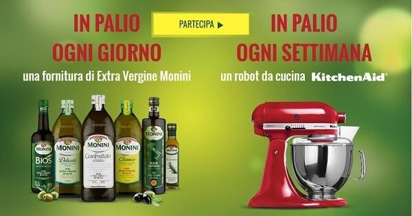 Vinci-fornitura-o-robot-KitchenAid-con-Olio-Monini