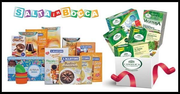 Vinci-gratis-forniture-di-prodotti-S-Martino-e-LAngelica