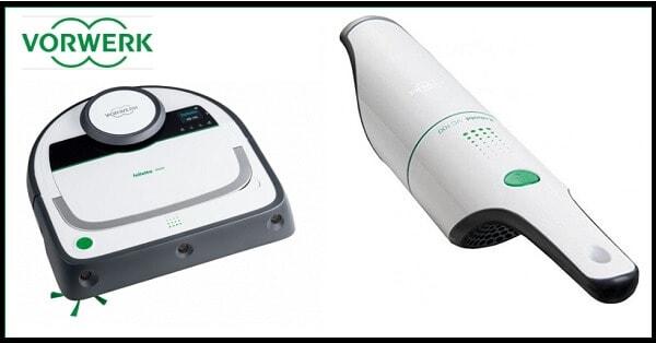 Vinci-Aspirabriciole-o-Robot-Folletto