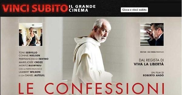 Vinci-biglietti-cinema-con-Il-Sole-24-Ore-gratis