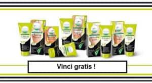 Vinci-i-cosmetici-Corpo-Perfetto-Leocrema-gratis