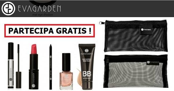 Vinci-kit-di-cosmetici-Eva-Garden-gratis