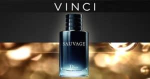 vinci gratis profumo dior sauvage instant win