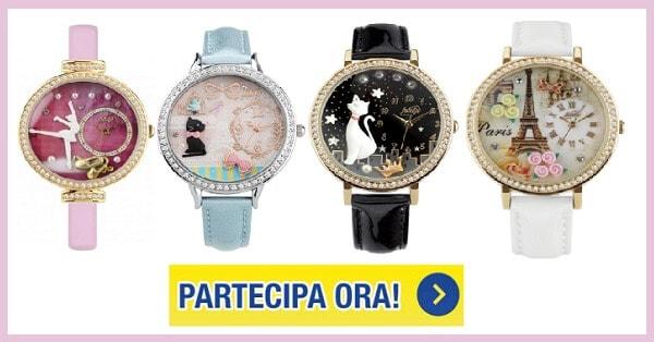 Vinci-un-bellissimo-orologio-Didofa
