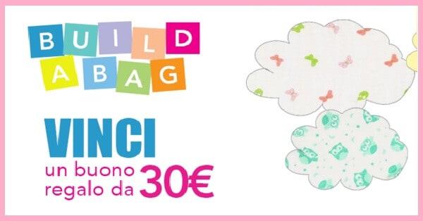 Vinci-un-buono-regalo-Slumbersac-da-30€-gratis