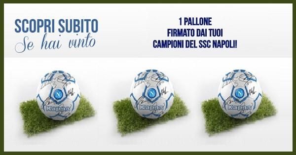 Vinci-un-pallone-firmato-SSC-Napoli