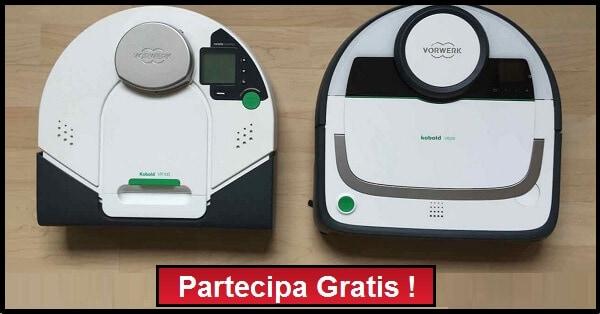 Vinci-un-robot-VR200-gratis