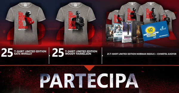 Vinci-una-t-shirt-limited-edition-gratis