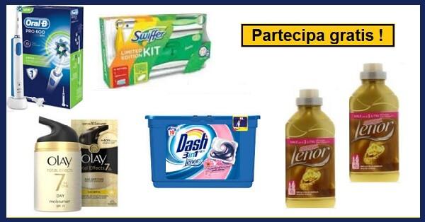 Vinci-gratis-kit-di-prodotti-per-la-Festa-della-Mamma