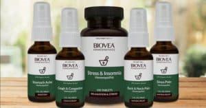 Vinci-gratis-prodotti-Biovea-omeopatici