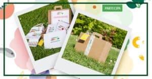 Vinci-gratis-un-kit-Nutrilibrio-o-un-libro