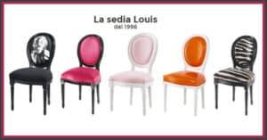 Vinci-gratis-una-delle-800-sedie-Louis-gratis