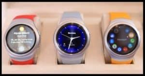 Vinci-gratis-uno-smartwatch-Samsung-Gear-S2