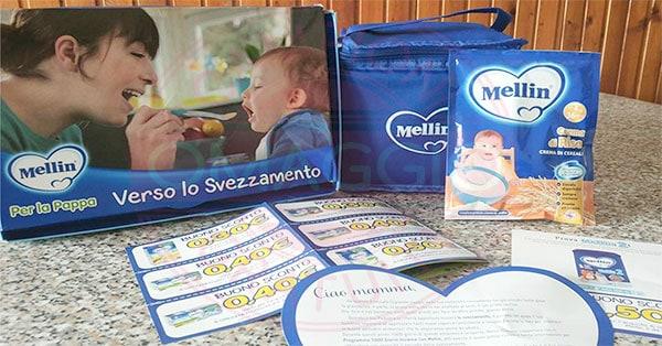 campioni-omaggio-mellin-2