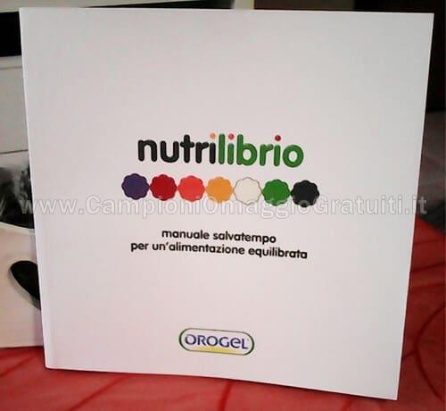 kit-Nutrilibrio-vinto-e-ricevuto-gratis