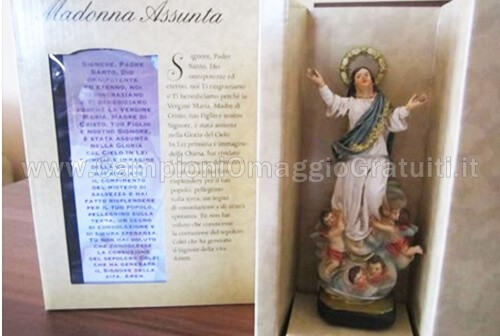 statua-della-Madonna-Assunta-ricevuta-gratis
