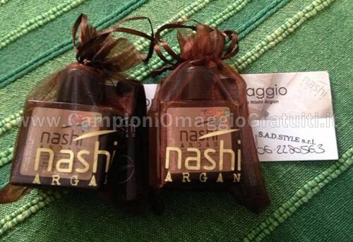 Campione-gratuito-NashiArgan-ricevuti