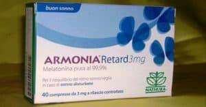 Campioni-gratuito-di-Armonia-Retard