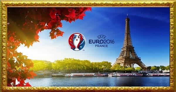 Concorso-Kia-vinci-gratis-viaggio-a-Parigi-per-due-persone