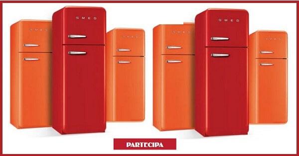 Crodino-vinci-un-frigorifero-SMEG