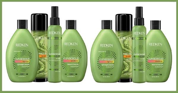 Prova-gratis-i-prodotti-Redken-Curl-Rebellion