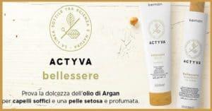 Prova-gratis-il-balsamo-e-shampoo-Kemon-Actyva