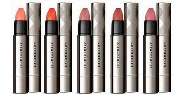 Prova-gratis-ill-rossetto-Burberry-Full-Kisses