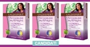 prova-gratis-lintegratore-Valdispert-Menopausa-Day&Night
