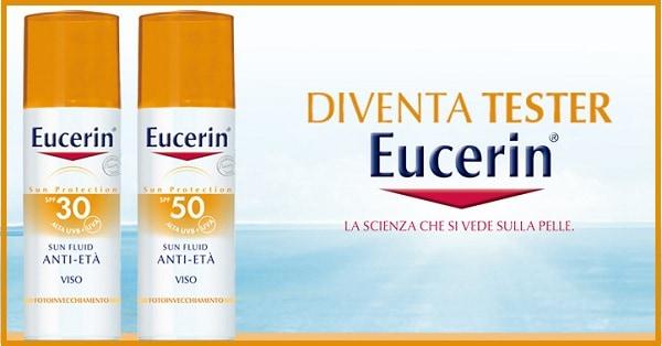 Prova-gratis-Eucerin-Sun-Fluid-Anti-Età