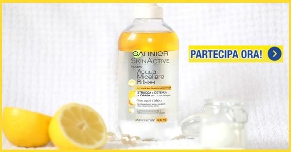 Prova-gratis-Garnier-Acqua-Micellare-Bifase