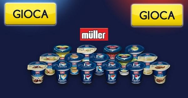 Müller-vinci-uno-dei-112-buoni-spesa-Lovecard-a-scelta