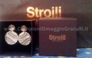 Premio-concorso-Stroili-oro-ricevuto