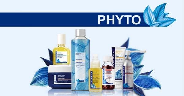 Diventa-tester-dei-prodotti-Phyto