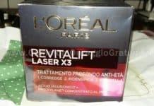 Revitalift-Laser-X3-di-LOreal-da-testare