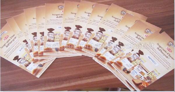 Ricevi-in-omaggio-10-prodotti-Mulino-Bianco