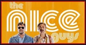 Ricevi-biglietti-per-vedere-al-cinema-il-film-The-Nice-Guys