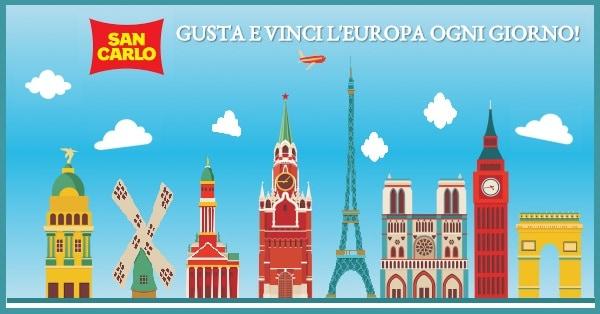 Vinci-voli-nelle-capitali-europee